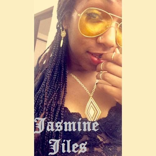 Jasmine Jiles's avatar