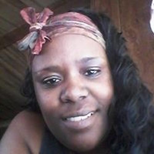 Bernice Baldwin's avatar