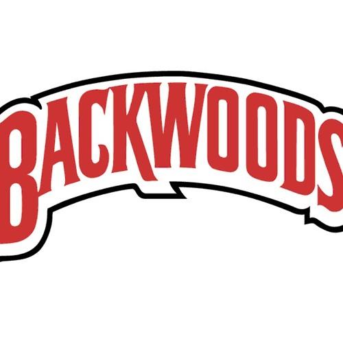 Backwoods's avatar