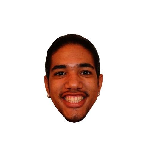 GG3's avatar