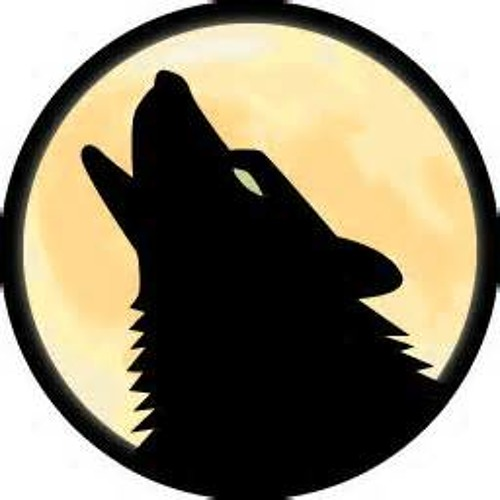 Wolf The Legend's avatar