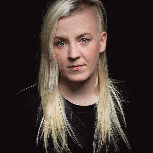 Zita Molnar's avatar