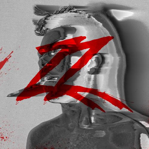 GHAZZALI's avatar
