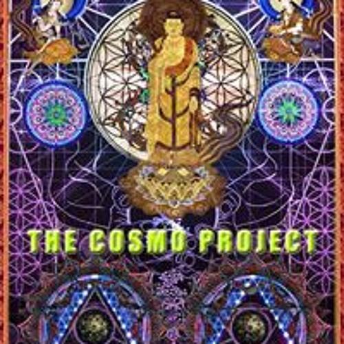 goa trance 1995-1997