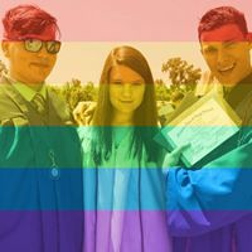 Jessica Tarkington's avatar