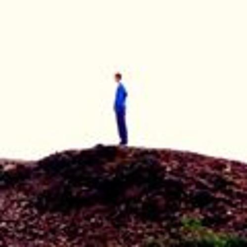 Sean Nelson's avatar