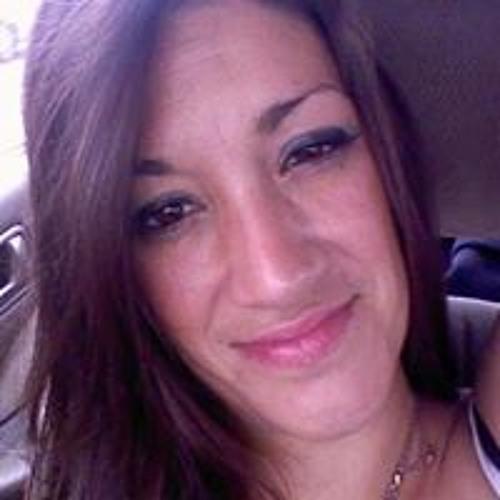 Angelica Chamblee's avatar