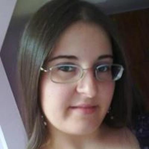 Desislava Misheva's avatar