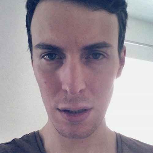 krisztianlaszlo's avatar