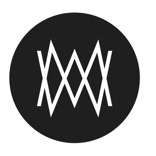 Modern Matters's avatar