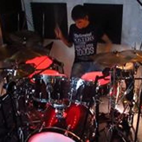 Ambidextrous Drummer's avatar