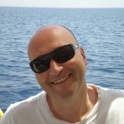 Abba_Shivax's avatar