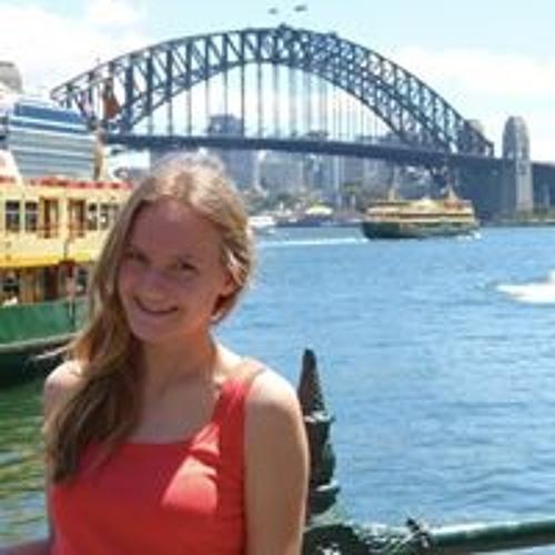 Jenni Herbst's avatar