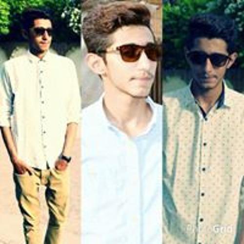 Saim Ayub's avatar