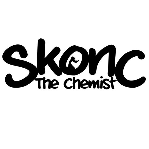SkonC The Chemist's avatar