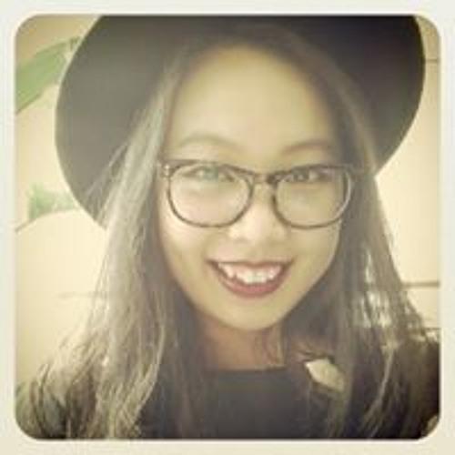 Anhie Bananie's avatar