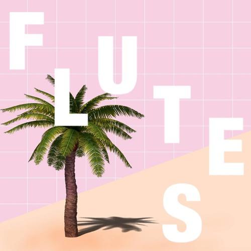 Flutes's avatar