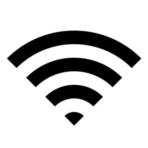 WiFi Boys's avatar