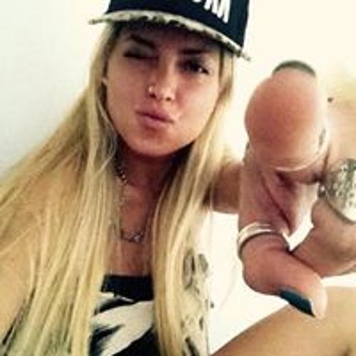 Caro Librandi's avatar