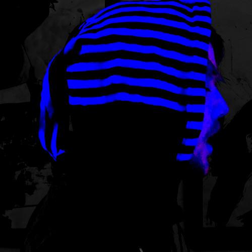 Ian Szekely's avatar