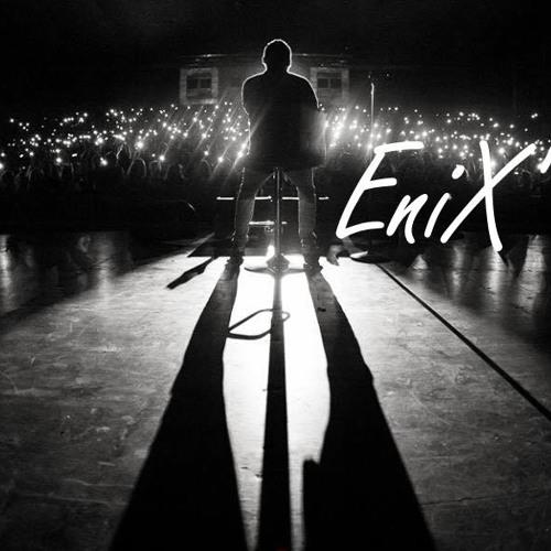 EniX''s avatar