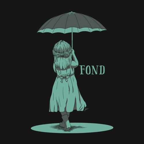 FOND's avatar