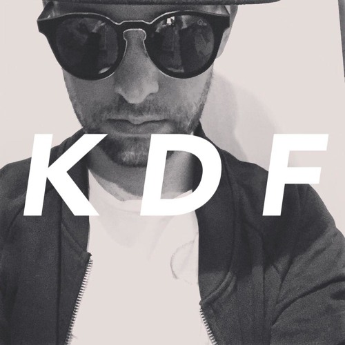 kaspardavidfriedrich's avatar