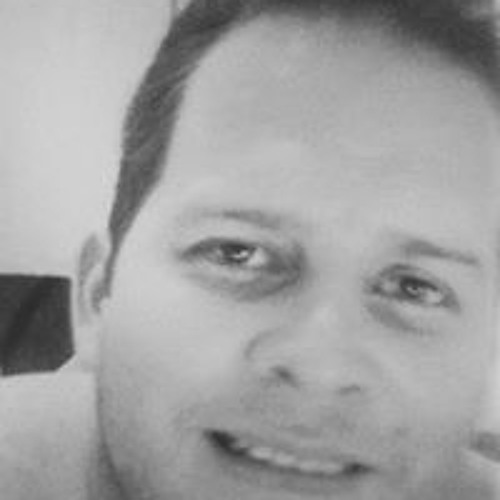 Max Felizardo's avatar