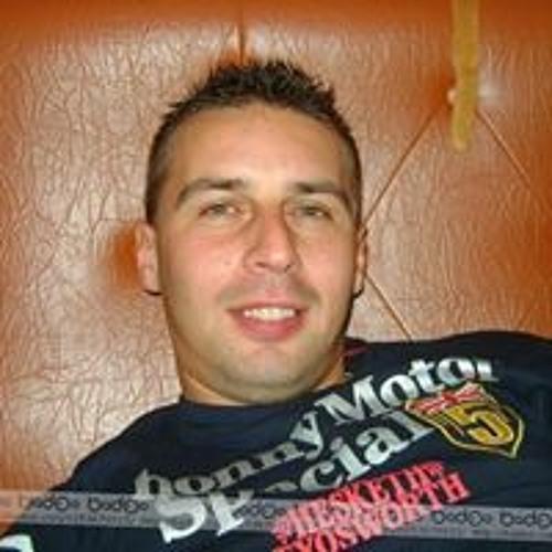 SC Sll Cad Serban's avatar