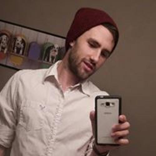 Caleb Alexander Young's avatar