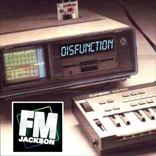 disfunction [FM Jackson]'s avatar