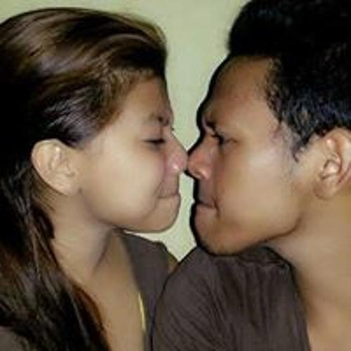 Fajar Emang Bolang's avatar