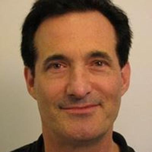 Jim Faris's avatar