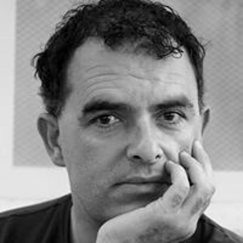 Paulo Jorge Lobo's avatar