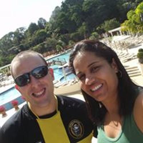 Rafael De Souza Nogueira's avatar