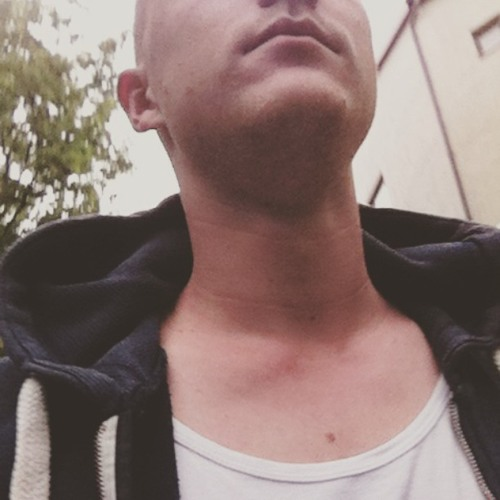 Magnificence & Kristian Vik - ID (Preview mix)