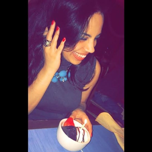 Sophia Lynn 22's avatar