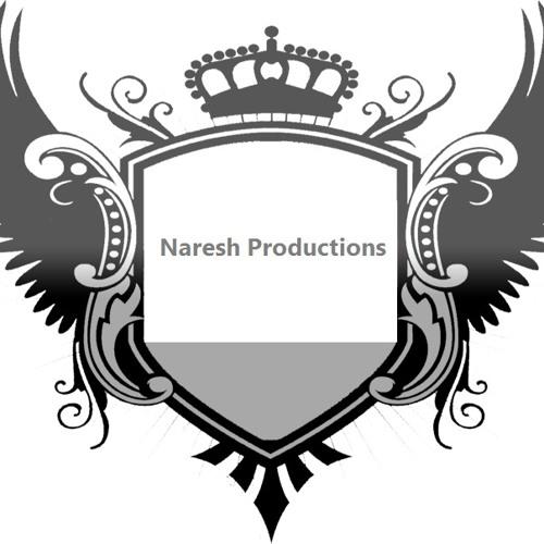 Dj Naresh Productions's avatar