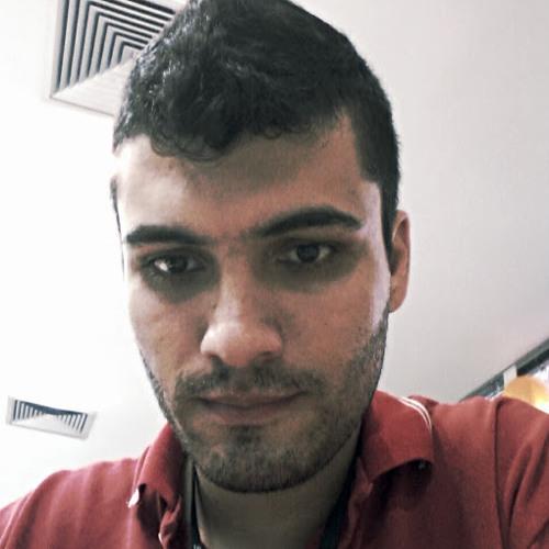 Filipe Lucas's avatar
