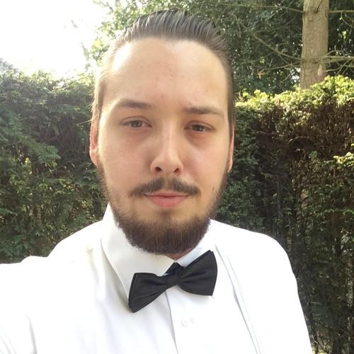 sowwtom's avatar