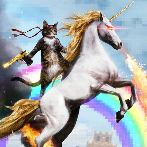 PaintItRedd's avatar