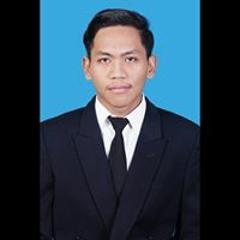 Deddy Dwi Anggara