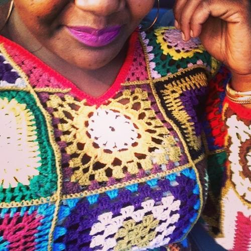 Sookie The Jeli's avatar