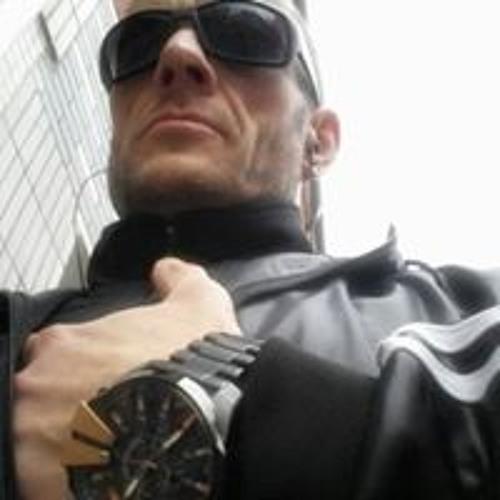 Haudegen Dirk Mueller's avatar
