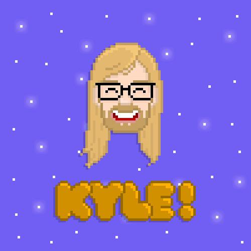 KyleHofmeister's avatar