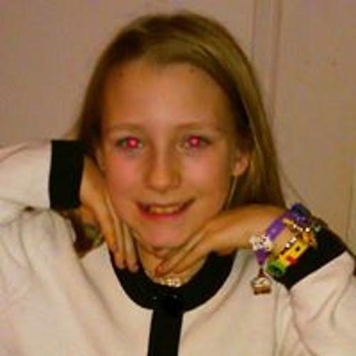Ellie Hawley's avatar