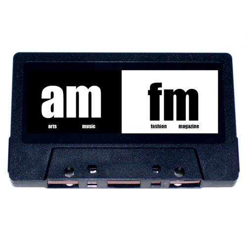 AMFM's avatar