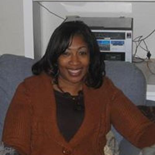 Colette Downes-Springs's avatar