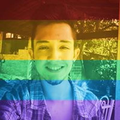 Lucas Rodrigues's avatar