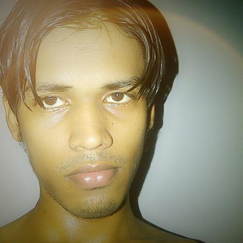 Virat Singh's avatar